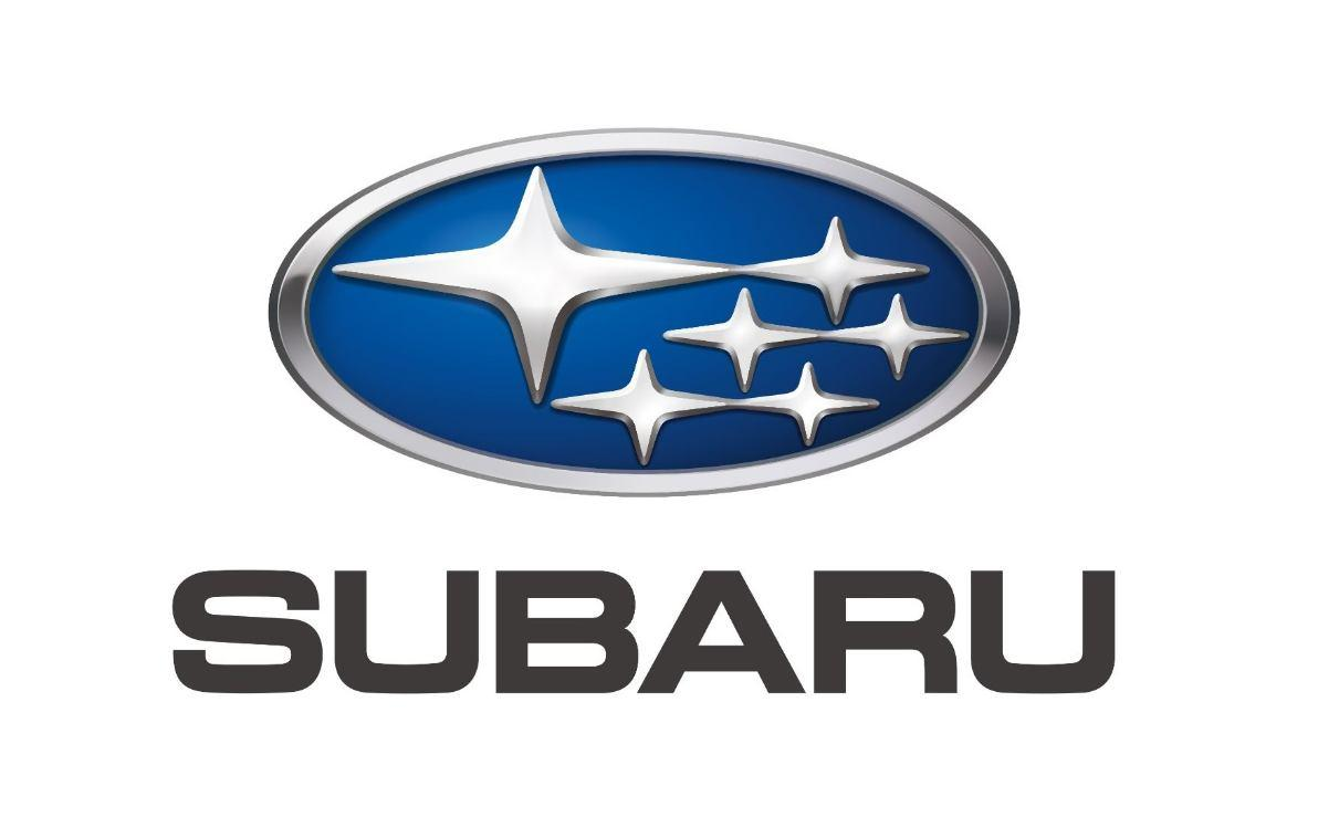 Subaru Evoltis debütiert 2021 als erstes E-Auto der Marke