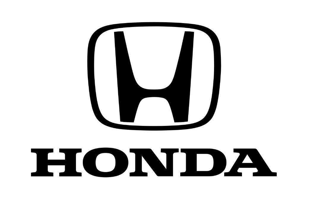 Honda Elektroautos